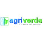 Agriverde