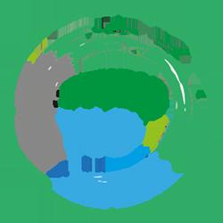 logo Studio Vis