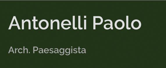 logo-paolo-antonelli