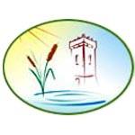 logo_due_laghi