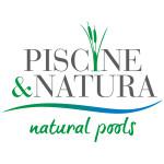 piscine&natura-logo-RGB-google