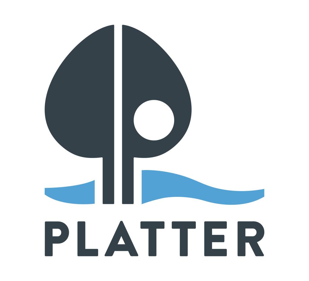 platter-site-logo