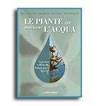 Le-piante-che-depurano-l'acqua