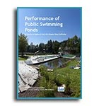 Performance-of-Public-Swimming-Ponds