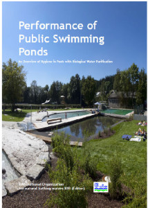 Performance of Public Swimming Ponds