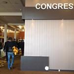 Pond Congress 2017