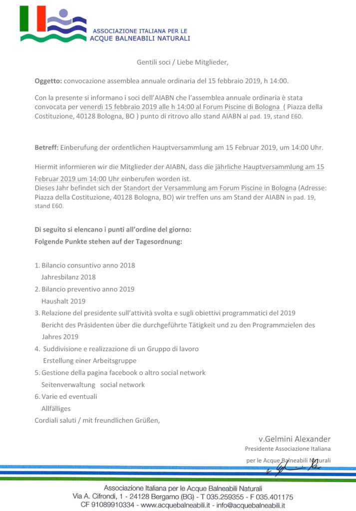 Convocazione-assemblea-annuale-ordinaria-AIABN-2019